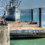 naval-ship-dock