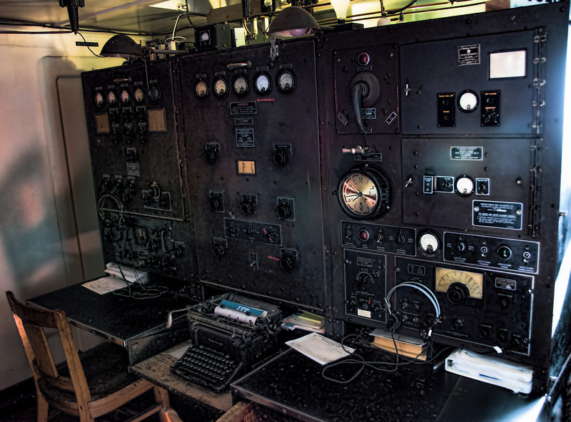 world-war-two-command-center-1