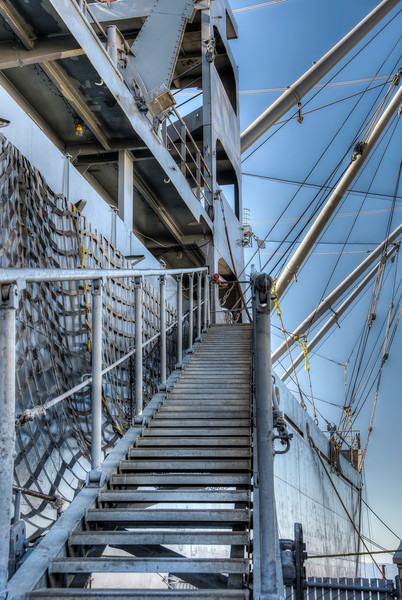 ship-stairs-rigging-2