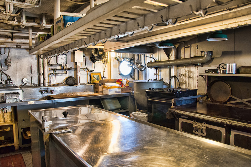 naval-ship-galley-1