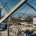 naval-shipyard-1