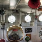 ship-controls-2