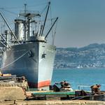 naval-ship-dock-2