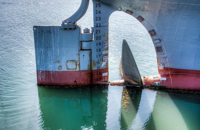 ship-propeller-2-1