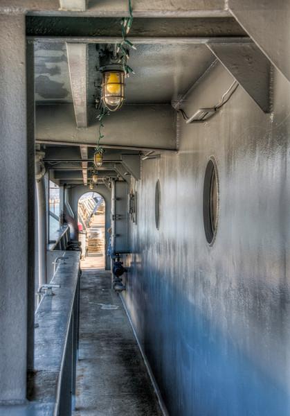ship-walkway-1