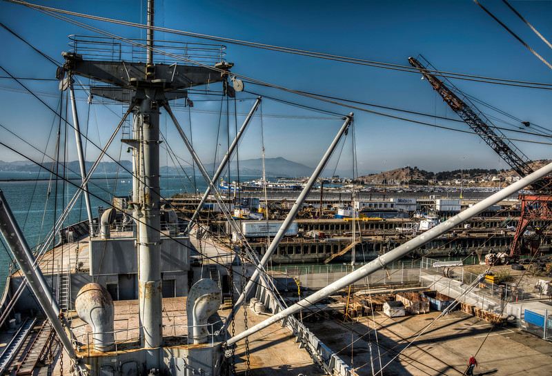 naval-shipyard-rigging-1