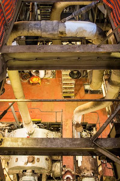 ship-engine-room-2-2