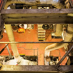 ship-engine-room-2-2