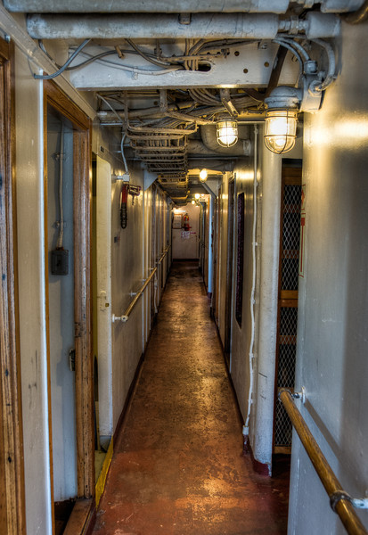 ship-hallway-1