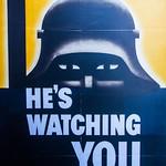 he's-watching-you