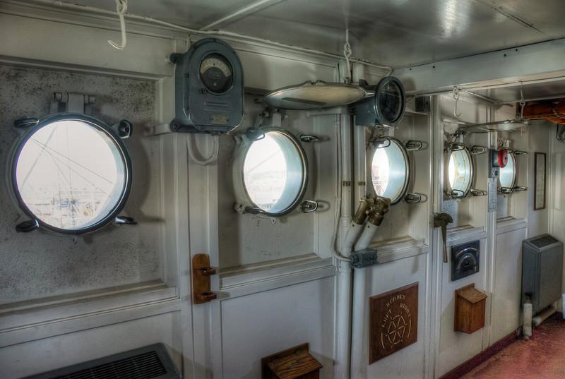 ship-portholes