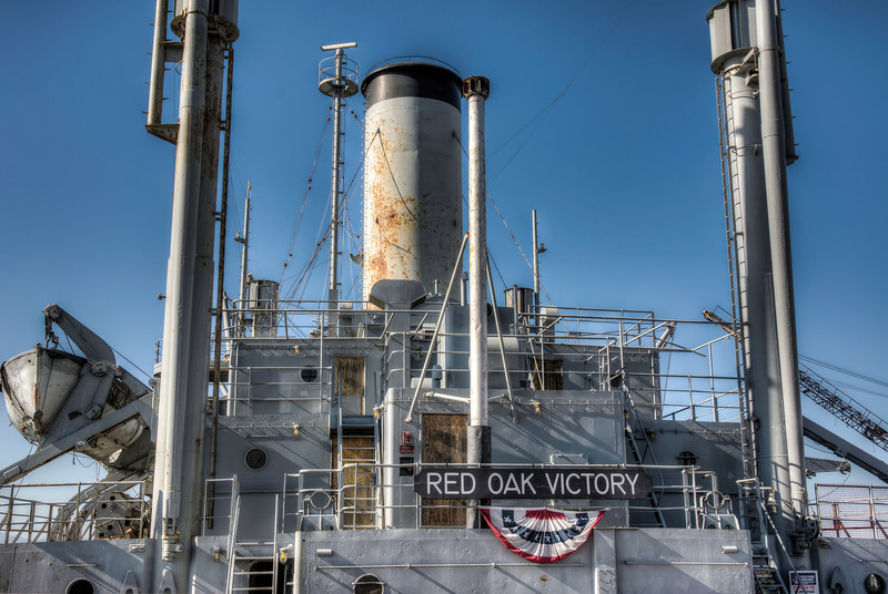 red-oak-victory-ship-1