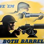 both-barrels