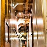 ship-hallway-2-1