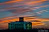 03 03 11 Sunset