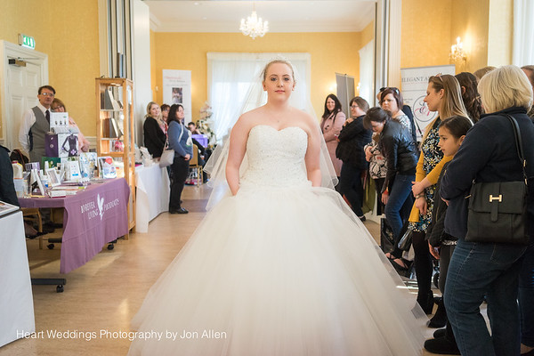 Aisle Be There Bridal-27