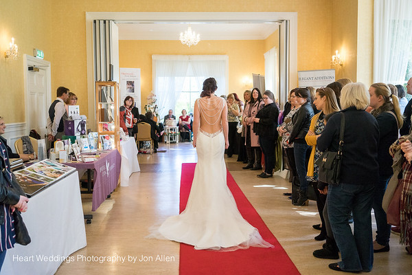 Aisle Be There Bridal-38