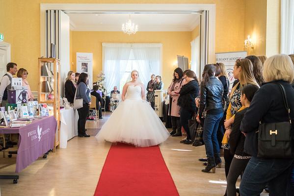 Rodbaston Bridal Mar 2016-3