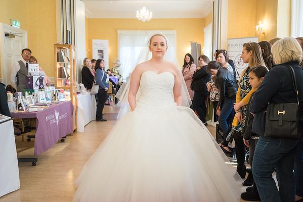 Rodbaston Bridal Mar 2016-5