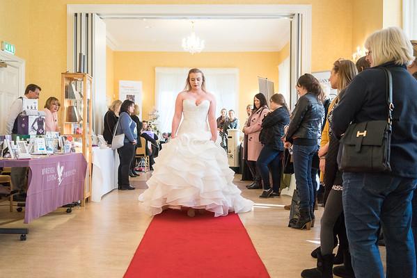 Rodbaston Bridal Mar 2016-1