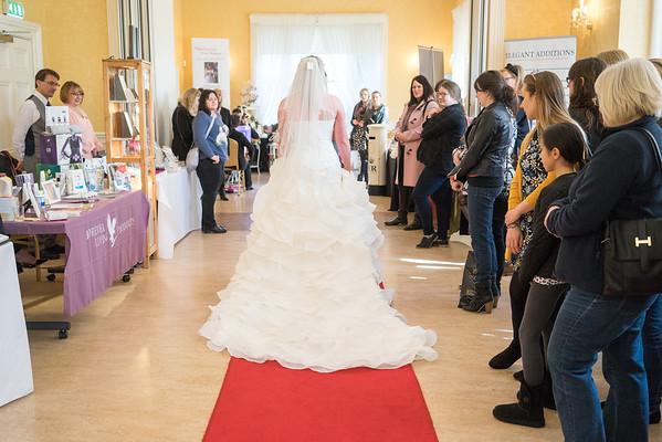 Rodbaston Bridal Mar 2016-2