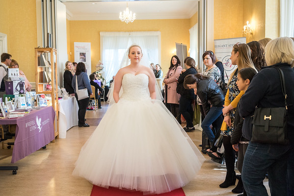 Rodbaston Bridal Mar 2016-4