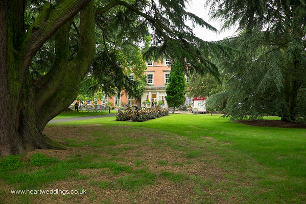 Rodbaston Hall June 2016-24