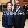 Joyce Moorehead, Felix Bighem. Photo by Tony Powell. Rolls Royce Sterling Grand Opening. October 15, 2015