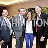Jeffrey Levene, Chris Sleeman, Tamara Grove, Bryan Riss. Photo by Tony Powell. Rolls Royce Sterling Grand Opening. October 15, 2015