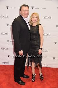 Dan La Marco & Jennifer Chidsey
