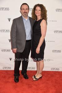 James and Kristen Grossi