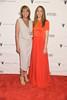 Lorie Chiaffino & Alexandra Mayweather