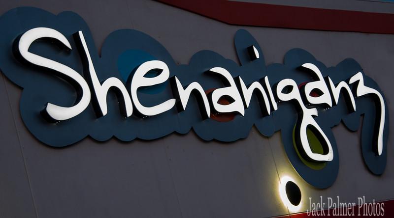 Harbor Lights Marketing Images