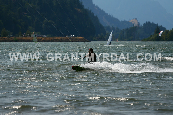 Saturday August 16 hr sandbar and blowout finish line 200mm lens ALL IMAGES LOADED