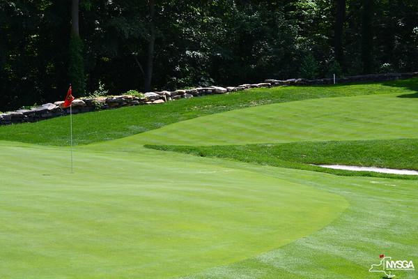 Scarsdale Golf Club