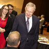 Senator Reid touring booths 4765 (4 of 92)