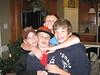 Hunters friends 13 bday