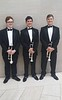 041616_Myerson_Top 3 Trumpets (1)