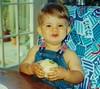 Chase Davis_Baby pic1