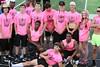 PowderPuff Cheerleaders 2015