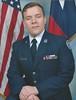 Brandon Thomasson - ROTC 600 dpi