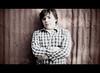 Brandon Thomasson - age 13