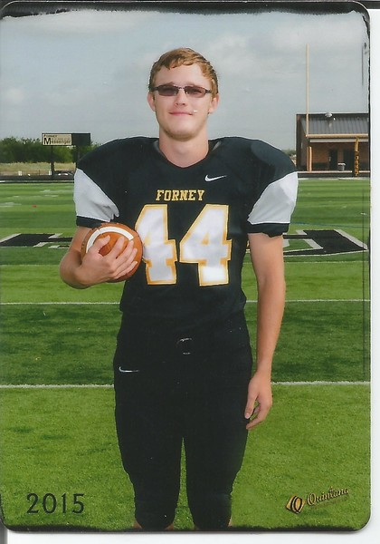 Welch - FHS Football0003