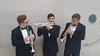041616_Myerson_Top 3 Trumpets (2)