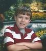 Brandon Thomasson - 4th grade 600 dpi