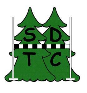 SDTC Candid Sat April 27, 2013