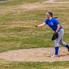 Softball 04-30-2015 040