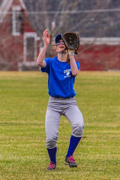 Softball 04-30-2015 001