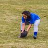 Softball 04-30-2015 059