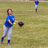 Softball 04-30-2015 065